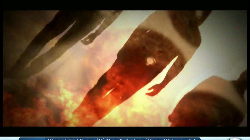 "Avenged Sevenfold ""Hail to the King"" TV Spot"
