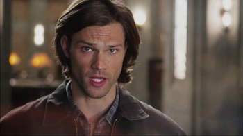 It Can Wait TV Spot Featuring Jared Padalecki and Jensen Ackles - Thumbnail 8