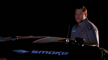 Bass Pro Shops TV Spot, 'Family' Featuring Tony Stewart - 402 commercial airings
