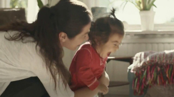 Tylenol TV Spot, 'Everything You Do' - Thumbnail 3