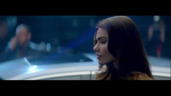 Infiniti 2015 Q50 TV Commercial, 'Some Drivers' - iSpot.tv