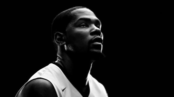 Sonic Drive-In Kevin Durant Candy Slush TV Spot, 'Focus' Ft. Kevin Durant thumbnail