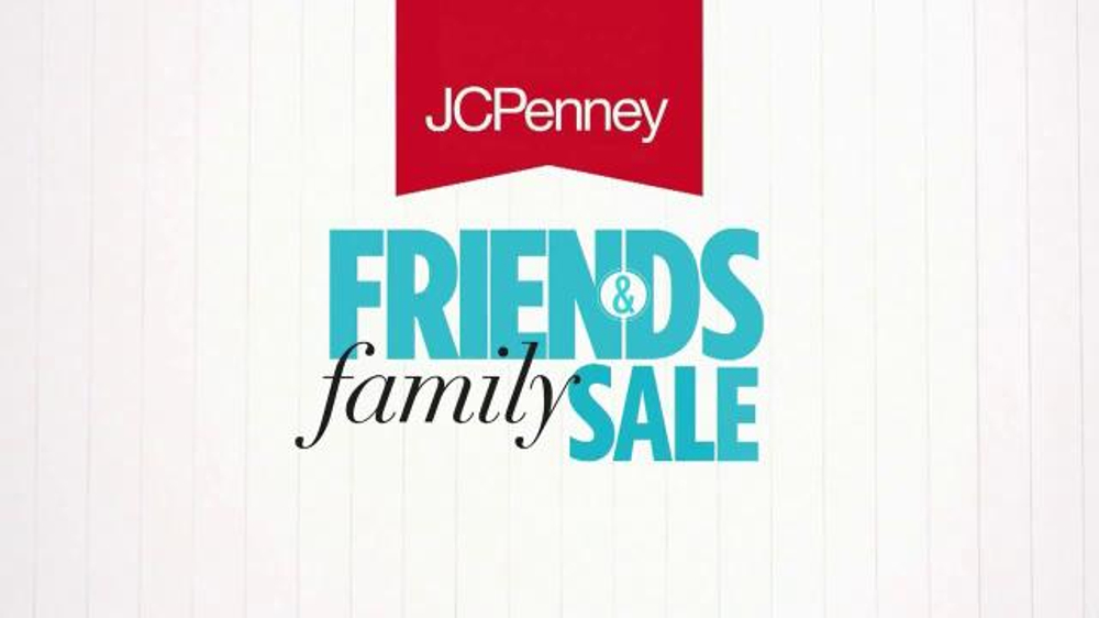 jcpenney sale paper View 72-page jcpenney black friday 2018 ad see all jcpenney black friday deals & store hours.