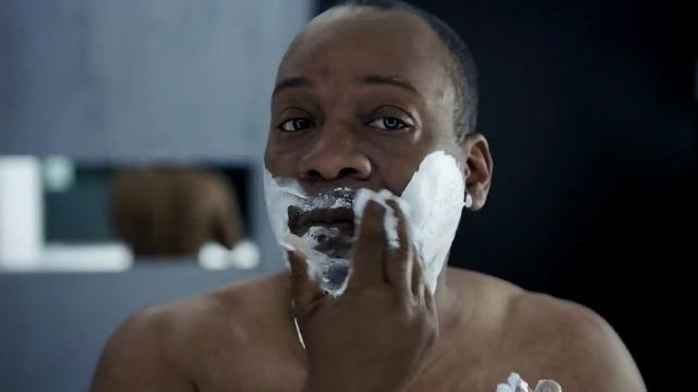 Gillette Shave Club TV Commercial, 'Kelly: Save 50 Percent ...