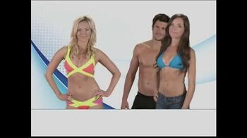 Lipozene TV Spot, 'Get Ready for the Summer'