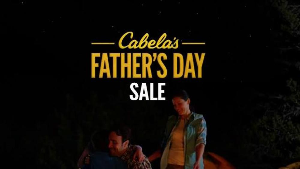 CABELAS MEMORIAL DAY SALE