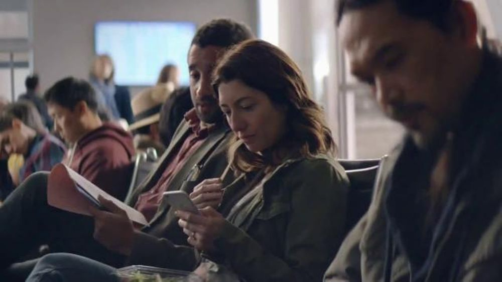 Zillow Tv Commercial Homecoming Ispot Tv