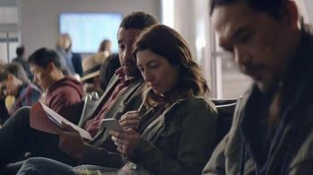 Zillow TV Spot, 'Homecoming' - 11146 commercial airings