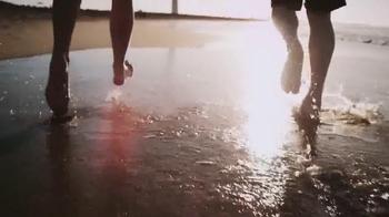 2015 Kia Sedona TV Spot, 'El Evento Summer's on Us' [Spanish] thumbnail