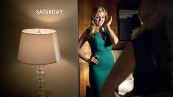 Activia TV Spot Featuring Jamie Lee Curtis, Daphne Oz - Thumbnail 8