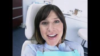 Crest Pro Health TV Spot, 'Going Pro' - Thumbnail 8