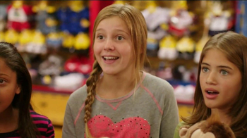 Build-A-Bear Workshop TV Spot Featuring Cody Simpson - Thumbnail 4