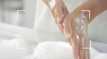 Dawn Hand Renewal TV Spot, 'Photoshoot' - Thumbnail 5