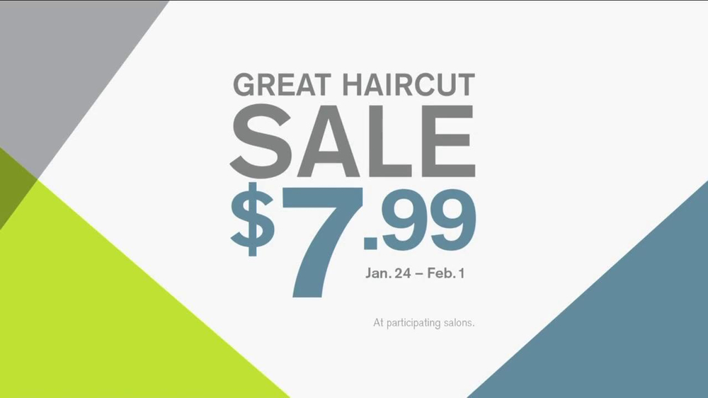 Haircut coupons st louis