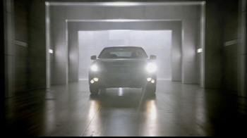 Nissan Now Sales Event TV Spot, 'Altima' Song by The Alan Parsons Project - Thumbnail 2