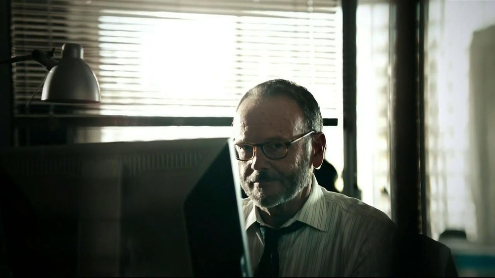 Ameriprise Financial TV Spot, 'Retirement Dream' Featuring Tommy Lee Jones - Screenshot 3