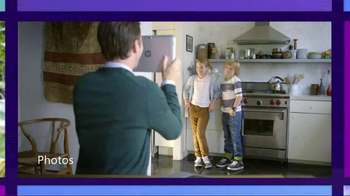 Microsoft Windows 8 TV Spot, 'Fun' Song by Langhorne Slim & the Law - Thumbnail 10