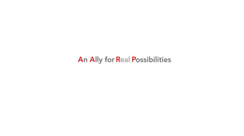 AARP Healthcare Options TV Spot, 'Possibilities'  - Thumbnail 10
