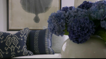 Ethan Allen TV Spot, 'American Colors' - Thumbnail 8
