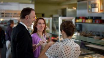 Netflix TV Spot, 'Spoilers'