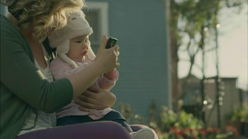 Xfinity 2013 Super Bowl TV Spot, 'This is' - Thumbnail 8
