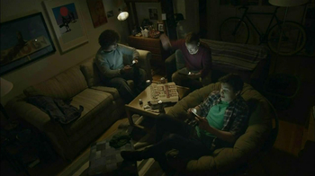 Xfinity 2013 Super Bowl TV Spot, 'This is' - Thumbnail 7