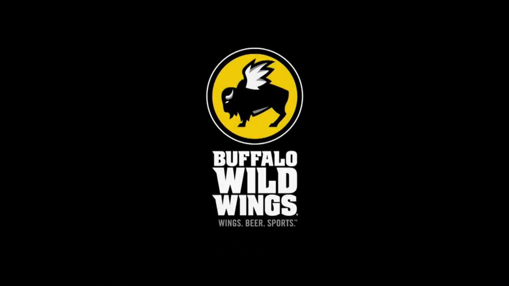 Buffalo Wild Wings TV Spot, 'Stranger' - Screenshot 7