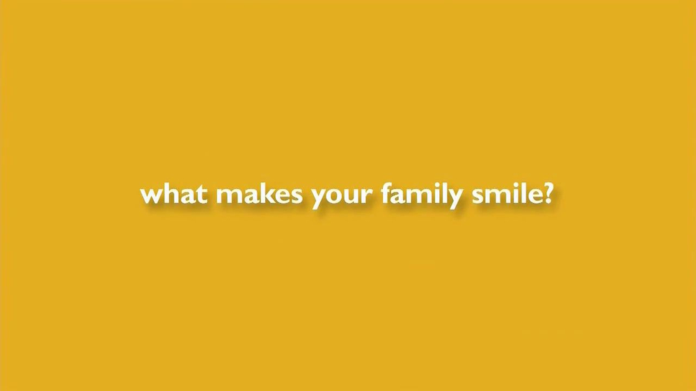 Honey Bunches of Oats TV Spot, 'What Makes You Smile' - Screenshot 2