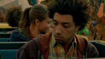 Gildan TV Spot, 'Roller Coaster' - Thumbnail 6