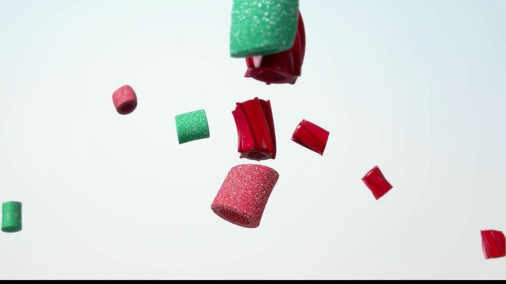 Jolly Ranchers Bites TV Spot  - Screenshot 7