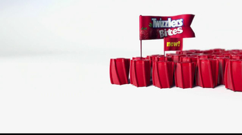 Jolly Ranchers Bites TV Spot  - Thumbnail 2