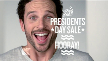 · Presidents Day sales are in fullswing. Shop popular retailers, such as Oakley, Kmart, Saucony, Talbots and more.