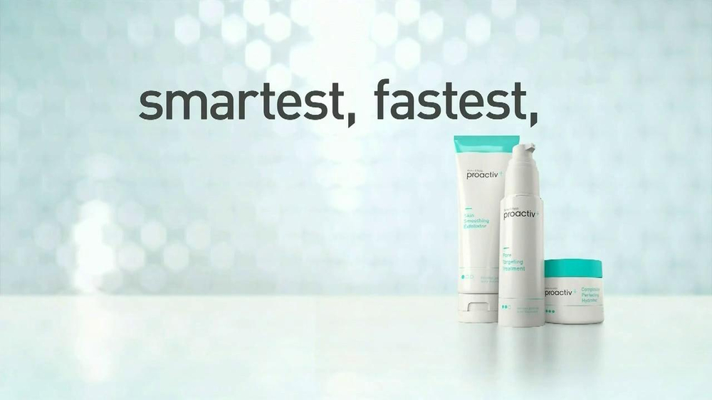 Proactiv + TV Spot Featuring Adam Levine - Screenshot 5