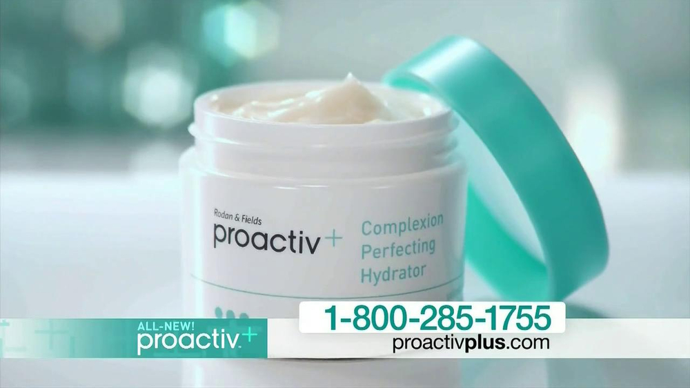 Proactiv + TV Spot Featuring Adam Levine - Screenshot 6