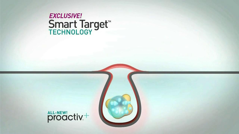 Proactiv + TV Spot Featuring Adam Levine - Screenshot 7