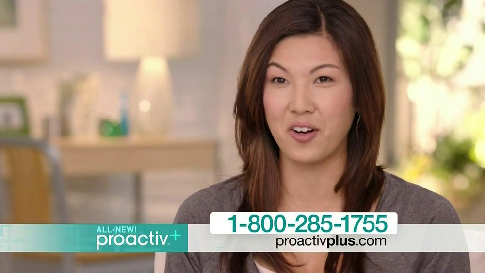 Proactiv + TV Spot Featuring Adam Levine - Screenshot 8