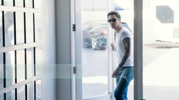Proactiv + TV Spot Featuring Adam Levine - Thumbnail 1