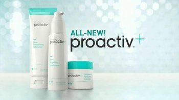Proactiv + TV Spot Featuring Adam Levine - Thumbnail 4