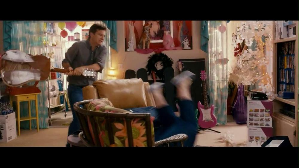 identity thief tv movie trailer ispottv