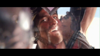 Coca Cola 2013 Super Bowl TV Spot, 'The Chase' - Thumbnail 8