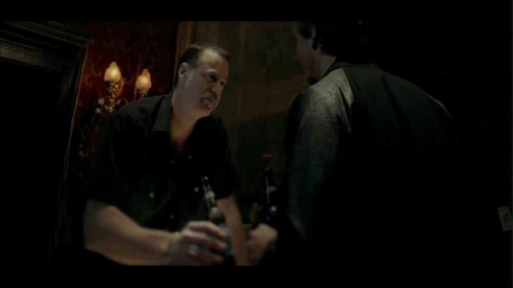 Bud light dating commercial 2013