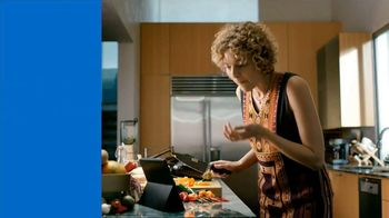 Microsoft Outlook TV Spot, Song by Macklemore - Thumbnail 4