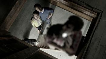 Claritin TV Spot, 'Home Inspector' thumbnail
