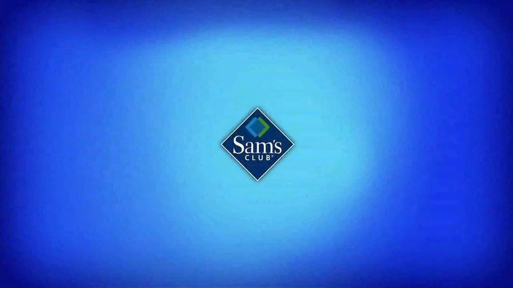 Sam s Club Mattress Sale TV mercial iSpot