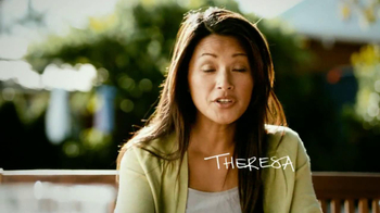 Chevron TV Spot,'We Agree' - Thumbnail 3