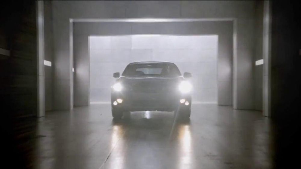 Nissan Now Sales Event TV Spot, 'Altima, Pathfinder, Sentra' - Screenshot 2