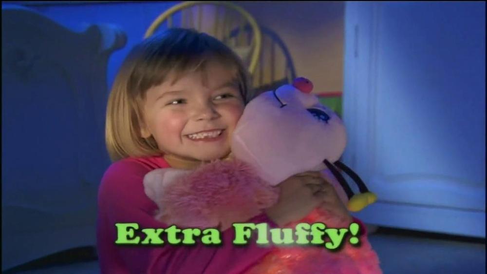 Pillow Pets Tv Commercial Ispot Tv