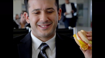 McDonald's Breakfast TV Spot, 'Layover'  - Thumbnail 2