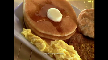McDonald's Breakfast TV Spot, 'Layover'  - Thumbnail 7