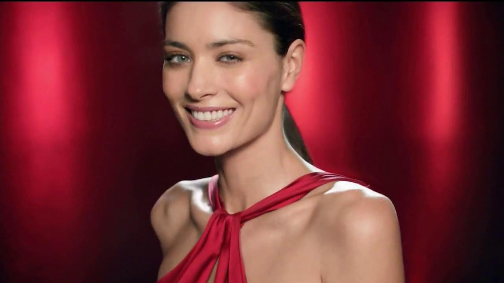 Olay Regenerist Micro-Sculpting Cream TV Spot, 'Growing Older' - Screenshot 9